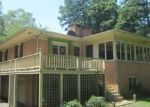 Foreclosed Home in Roanoke Rapids 27870 W 2ND ST - Property ID: 4327370702