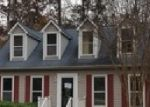 Foreclosed Home in Trinity 27370 WESTHAVEN LN - Property ID: 4327372898