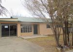 Foreclosed Home in Grants 87020 INWOOD CT - Property ID: 4327404417