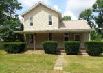 Foreclosed Home in Hayesville 44838 N MECHANIC ST - Property ID: 4327422375