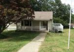 Foreclosed Home in Richmond 43944 S SUGAR ST - Property ID: 4327423244