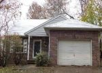 Foreclosed Home in Massillon 44646 CONNECTICUT AVE SE - Property ID: 4327425893