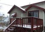 Foreclosed Home in Akron 44306 HUDSON AVE - Property ID: 4327426318