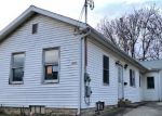 Foreclosed Home in Marion 43302 E GEORGE ST - Property ID: 4327430259