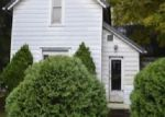 Foreclosed Home in Mount Vernon 43050 CRYSTAL AVE - Property ID: 4327431576