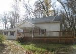 Foreclosed Home in Warsaw 43844 TOWNSHIP ROAD 382B - Property ID: 4327433329