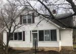 Foreclosed Home in Tarlton 43156 S HARRISON ST - Property ID: 4327434647