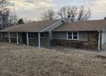 Foreclosed Home in Sand Springs 74063 MICHAEL DR - Property ID: 4327438587