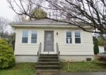 Foreclosed Home in Greenville 02828 HATTIE AVE - Property ID: 4327469234