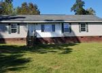 Foreclosed Home in Blacksburg 29702 ENGLISHMANS DR - Property ID: 4327474500
