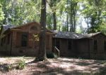 Foreclosed Home in Clinton 29325 CAMBRIDGE RD - Property ID: 4327479764