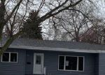 Foreclosed Home in Aberdeen 57401 N 3RD ST - Property ID: 4327485443