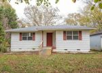 Foreclosed Home in Georgetown 37336 OLD HIGHWAY 58 - Property ID: 4327487189