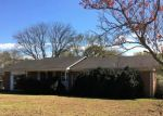 Foreclosed Home in Jasper 37347 2ND AVE - Property ID: 4327490708