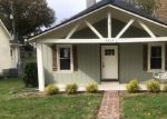 Foreclosed Home in Knoxville 37918 FENWOOD DR - Property ID: 4327499913