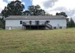 Foreclosed Home in Lexington 38351 HIGHWAY 200 - Property ID: 4327504724