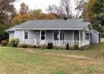Foreclosed Home in Enville 38332 STATE ROUTE 22A S - Property ID: 4327506917