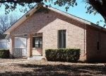 Foreclosed Home in Eastland 76448 S HALBRYAN ST - Property ID: 4327523102