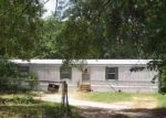 Foreclosed Home in Texarkana 75501 EYLAU HILLS RD - Property ID: 4327528815