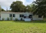 Foreclosed Home in Adkins 78101 ENCINO TORCIDO - Property ID: 4327534499
