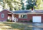Foreclosed Home in Newport News 23601 GREEN CT - Property ID: 4327541957