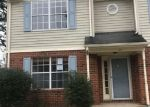 Foreclosed Home in Hampton 23666 CARMINE PL - Property ID: 4327549838