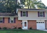 Foreclosed Home in Newport News 23601 DARRINGTON CT - Property ID: 4327552458