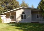 Foreclosed Home in Sedro Woolley 98284 HILLTOP DR - Property ID: 4327557724