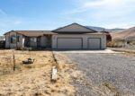 Foreclosed Home in Reno 89508 OSAGE RD - Property ID: 4327572604