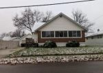 Foreclosed Home in Anderson 46017 S WASHINGTON ST - Property ID: 4327579618