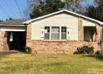 Foreclosed Home in Bunkie 71322 N ASH ST - Property ID: 4327580941