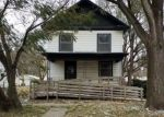 Foreclosed Home in Topeka 66616 NE SUMNER ST - Property ID: 4327585751