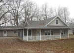 Foreclosed Home in Muncie 47302 S OLIVE ST - Property ID: 4327588368