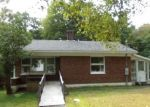 Foreclosed Home in Dexter 04930 ZIONS HILL RD - Property ID: 4327594500