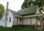 Foreclosed Home in Anson 04911 ANSON RD - Property ID: 4327595375
