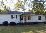 Foreclosed Home in Milledgeville 31061 E CARRINGTON DR - Property ID: 4327601513