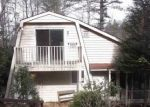 Foreclosed Home in Cleveland 30528 MORWOOD VALLEY TRL - Property ID: 4327606326