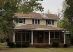 Foreclosed Home in Gaston 29053 W BALLPARK RD - Property ID: 4327615521