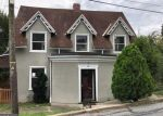 Foreclosed Home in Reading 19606 OAK TER - Property ID: 4327631285