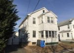 Foreclosed Home in Hartford 06114 GOODRICH ST - Property ID: 4327662387