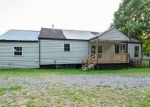 Foreclosed Home in Erwin 37650 ELLIOTT AVE - Property ID: 4327683860