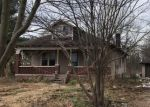 Foreclosed Home in New Salisbury 47161 HIGHWAY 135 NE - Property ID: 4327689994