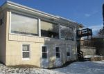 Foreclosed Home in Neillsville 54456 RIDGE RD - Property ID: 4327705755