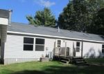Foreclosed Home in Oxford 53952 3RD DR - Property ID: 4327711893