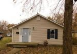 Foreclosed Home in Herrin 62948 S 17TH ST - Property ID: 4327724580