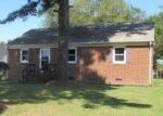 Foreclosed Home in Chesapeake 23324 PORTLAND ST - Property ID: 4327755679