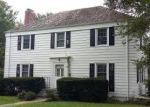Foreclosed Home in Dublin 24084 STAFF VILLAGE DR - Property ID: 4327762691
