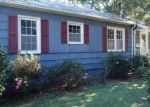 Foreclosed Home in Hampton 23666 GUMWOOD DR - Property ID: 4327763563