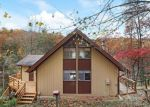Foreclosed Home in Mount Jackson 22842 PINE WAY - Property ID: 4327766629