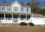 Foreclosed Home in King George 22485 MULLEN RD - Property ID: 4327773190
